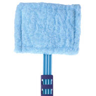 Microfiber Refill for Tub & Wall Scrubber by OakRidge™