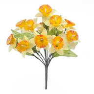Daffodil Bush by OakRidge™