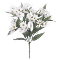 Daisy Bush by OakRidge Outdoor™