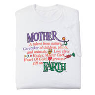 Mother T-Shirt