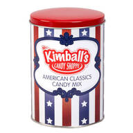 American Classics Candy Mix by Mrs. Kimball's Candy Shoppe™