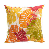 Jalapeno Pacifica Outdoor Pillow