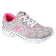Skechers GOwalk 4 - Cherish