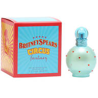 Britney Spears Circus Fantasy Ladies, EDP Spray 1.7oz