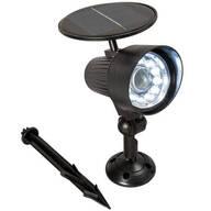 Solar LED Security Light