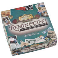 REMINISCING™ Game