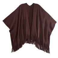 Jack & Missy™ Embrace Knit Wrap