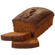 Irish Créme Dessert Cake