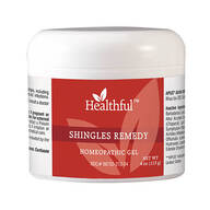 Healthful™ Naturals Shingles Remedy, 4 oz