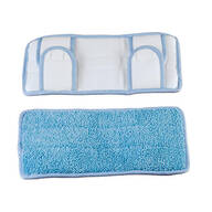 Money-Saving Mop Pad 2-Pack