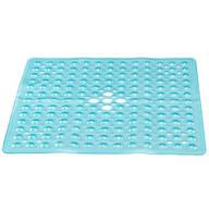 Aqua Shower Mat