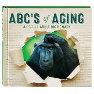 ABC's of Aging Book