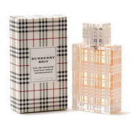 Burberry Brit for Women EDT, 1.7 fl. oz.