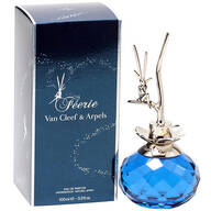 Van Cleef & Arpels Feerie for Women EDP, 3.3 fl. oz.