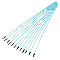Flexible Drain Sticks, 12-Pack