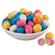 Speckled Malted Chocolate Eggs, 8.5 oz.