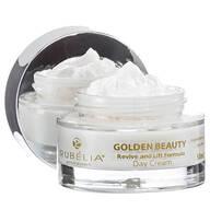 Rubélia Golden Beauty Revive and Lift Day Cream