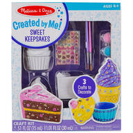 Melissa & Doug® DYO Sweets Set