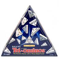 Deluxe Triominos
