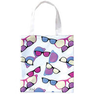 UV Color Changing Tote Sunglasses