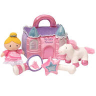 Gund® My Princess Castle