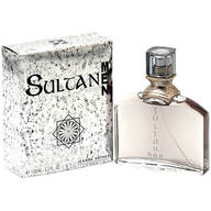Jeanne Arthes Sultan Men, EDT Spray 3.3oz