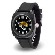 Men's NFL Sparo Prompt Watch