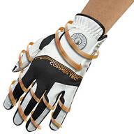 Copper Tech® Golf Glove