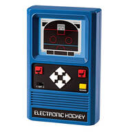 Electronic Handheld Hockey Game