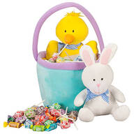 My First Easter Basket Set