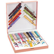 Watch Gift Set, 42 Pieces