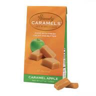 Heavenly Caramels™, Caramel Apple