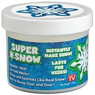Super Snow™