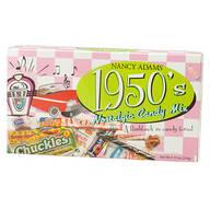 1950's Nostalgic Candy Mix