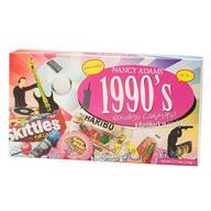 1990's Nostalgic Candy Mix
