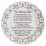 The Sharing Plate