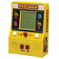 Pac-Man™ Arcade Game