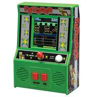 Frogger™ Arcade Game