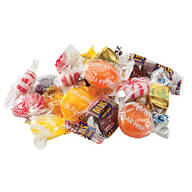 Sugar-Free Nostalgic Candy Refill by Mrs. Kimball's Candy Shoppe™