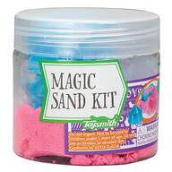 Mini Magic Sand Kit