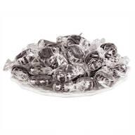 Licorice Starlight Mints
