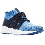 Propet® Stability Strider Women's Sneaker