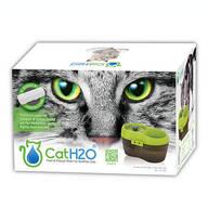 Cat H2O™
