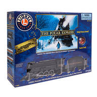 Lionel Train The Polar Express™