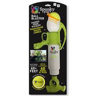 Spunky Pup® Ball Blaster