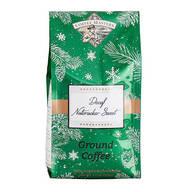 Decaf Nutcracker Sweet Ground Coffee