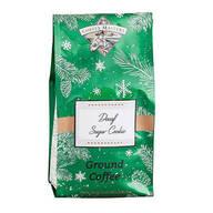Decaf Sugar Cookie Ground Coffee