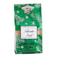 Nutcracker Sweet Ground Coffee