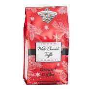 White Chocolate Truffle Ground Coffee