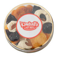 Mrs. Kimball's Candy Shoppeª Dried Fruit